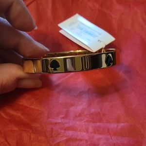 NWT Kate Spade ♠️ Bracelet
